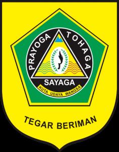 Portal OPD Kabupaten Bogor