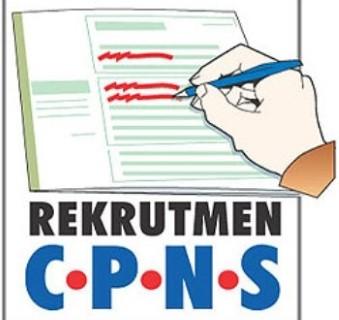 Informasi terkait KTP Elektronik sebagai salah satu persyaratan ujian CPNS